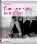 Emo love story