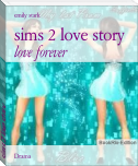sims 2 love story