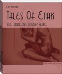 Tales Of Enak