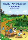 Flovely - Adventures in Castleland