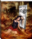 Hauthunger