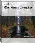 The king's daugther