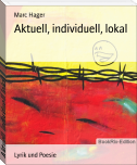 Aktuell, individuell, lokal