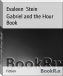 Gabriel and the Hour Book