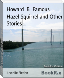 Hazel Squirrel and Other Stories