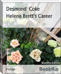 Helena Brett's Career