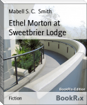 Ethel Morton at Sweetbrier Lodge