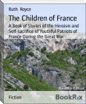 The Children of France