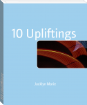 10 Upliftings
