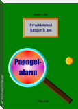 Papageialarm