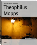 Theophilus Mopps