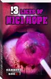13 Licks of Nici Hope