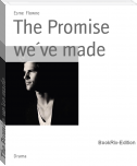 The Promise we´ve made