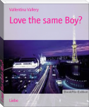 Love the same Boy?