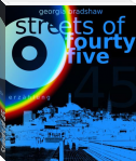 Streets of 45