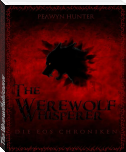 The Werewolfwhisperer