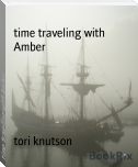 time traveling with Amber