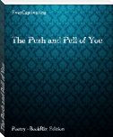 The Push and Pull of You
