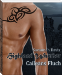 Highland Warrior -  Caileans Fluch