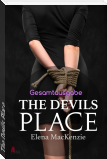 The Devils Place