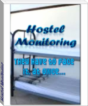 Hostel Monitoring