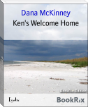 Ken's Welcome Home