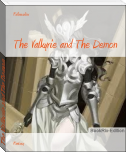 The Valkyrie and The Demon