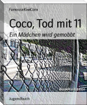 Coco, Tod mit 11