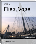 Flieg, Vogel