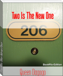 Two Is The New One