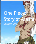 One Piece: Story of Arashi