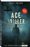 ACE DRILLER - Serial Teil 4