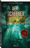 Der Screener - Teil 1