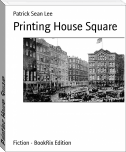 Printing House Square