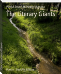 The Literary Giants