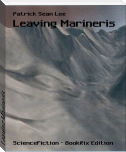 Leaving Marineris