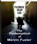The Redemption of Marvin Fuster-Ch. 11