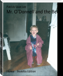 Mr. O'Donnell and the Bed