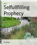 Selfullfilling Prophecy