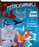 The Mythomaniacs