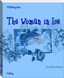 The Woman in Ice
