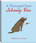 A Thousand Years of Johnny Von