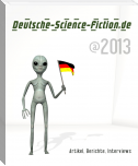 Das Beste aus deutsche-science-fiction.de