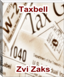 The Taxbell
