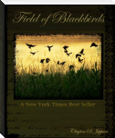 Field of Blackbirds