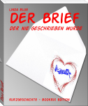 Der Brief