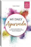 My daily Ayurveda