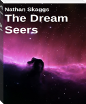 The Dream Seers