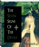 The Seven Signs Of The Devils