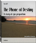 The Phone of Destiny